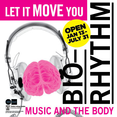 The Health Museum Bio-Rythm